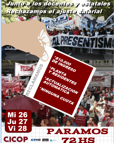 afiche-del-paro-72-374x470
