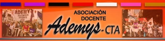 banner ademys NUEVO