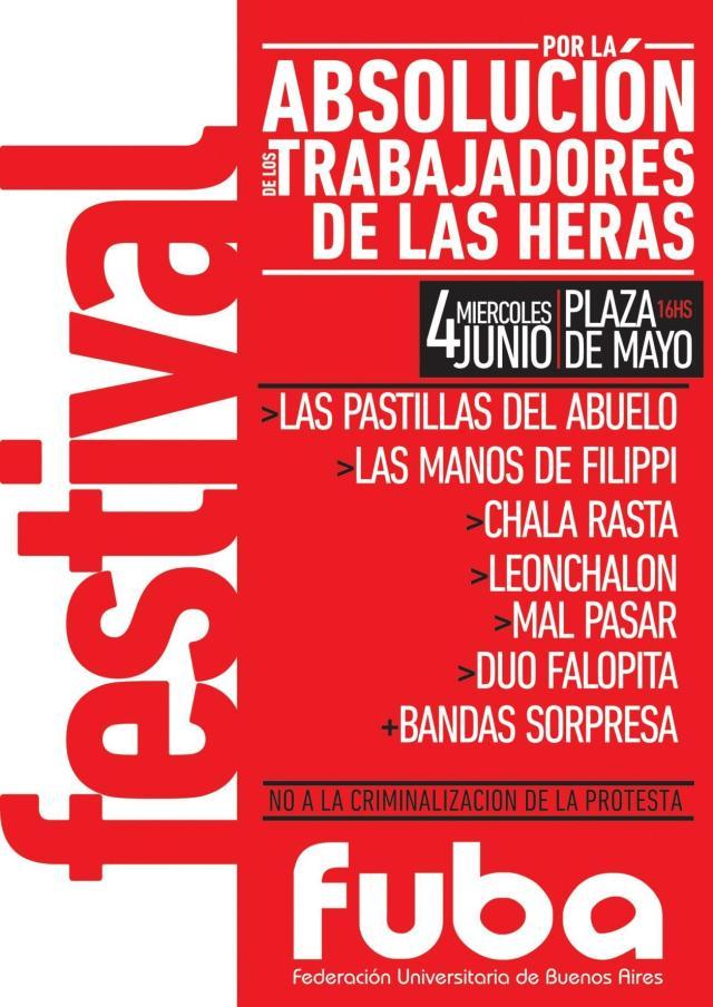 festival_fubaPAINT