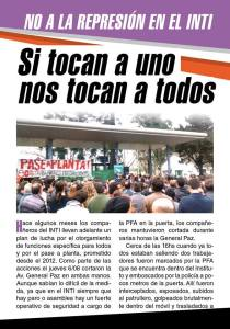 alternativa estatal cta (2)