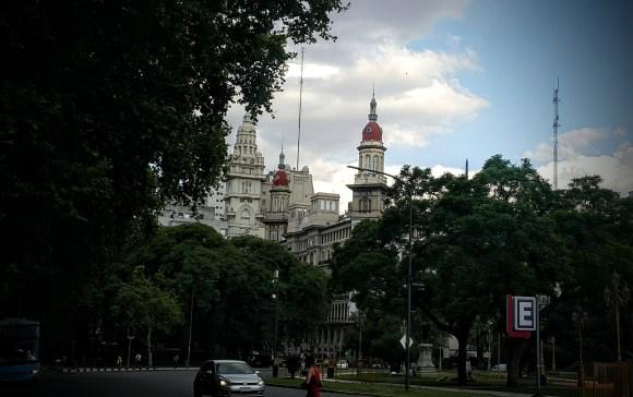 Palacio Barolo.jpg