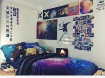 Habitación | Cuánto Hipster