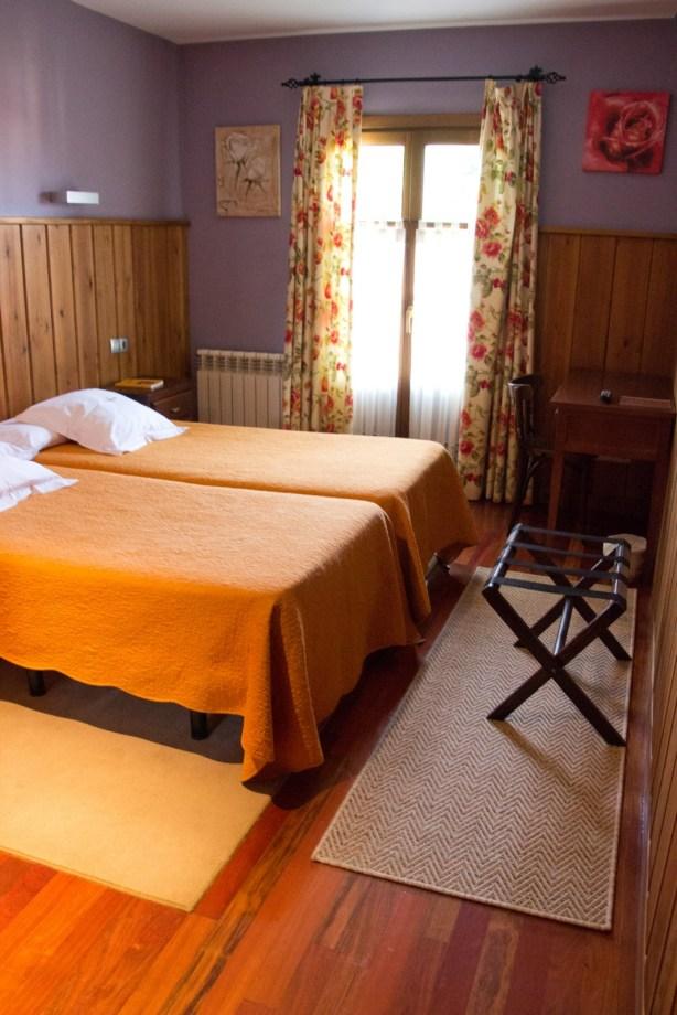 cuartamenteru-hotel-rural-galeria-fotografica-11