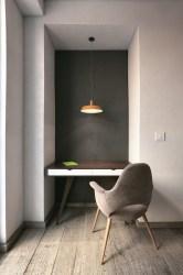 Blog de Cuarto ColorParedes grises: un nuevo neutro para este Otoño Blog de Cuarto Color