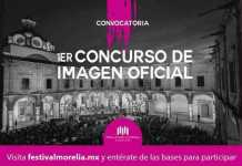 Concurso-Imagen-oficial-FMM