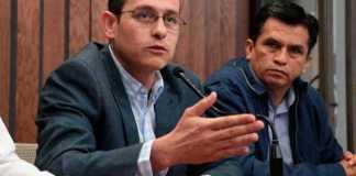 Jose-Manuel-Hinojosa-Perez-PAN-Michoacan