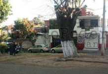 asesinato-ex-rurales-Uruapan