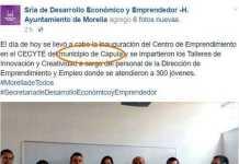 Ayuntamiento-pifia-Capula-municipio