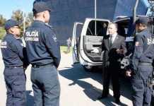 Carlos-Quintana-policias