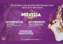 Jazztival-Morelia-2017