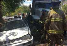 accidente-camion-bomberos