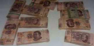 dinero-decomisado
