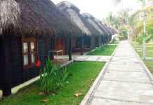 vacaciones-paraiso-indigena-Michoacan-Turismo