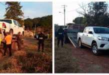 vehiculos-asegurados-decomisados-operativo