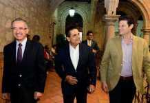 Silvano-Aureoles-y-Alfonso-Martinez-GCM