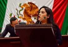 Xochilt-Ruiz