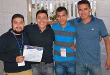 alumnos-Tec-de-Patzcuaro