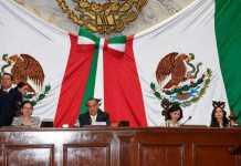 Congreso-del-Estado-2