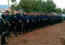policias-Los-Reyes-2