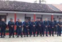 policias-operativo