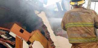 bombero-explosion-incendio