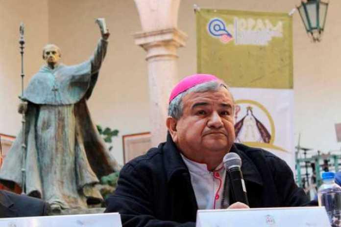 Carlos-Garfias