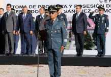 comandante-General-Gerardo-Merida-2