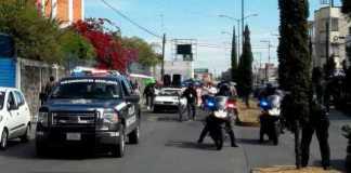 marcha-CNTE-Periodismo