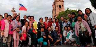 turismo-Morelia-Michoacan