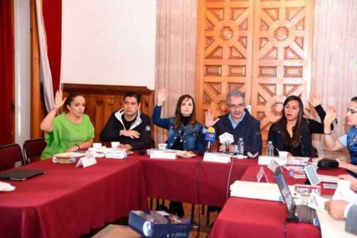 Comisiones-de-Gobernacion-y-Puntos-Constitucionales-22