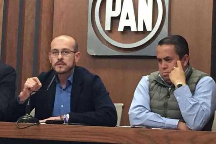 Jose Manuel Perez Hinojosa