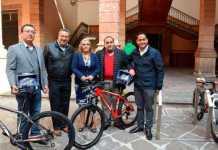 diputados-bicicleta-12
