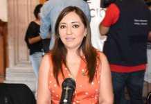 Noemi Ramirez 17