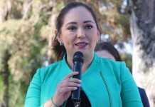 Noemi Ramirez 24