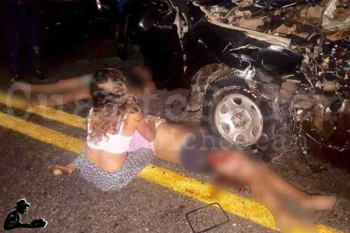 accidente Siglo XXI 5