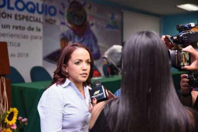 Andrea Villanueva