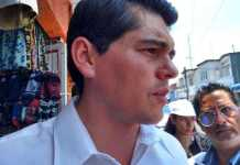 Antonio Ixtlahuac