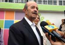 Fausto Vallejo Figueroa