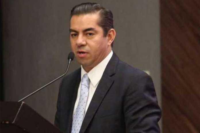 Daniel Chavez Garcia IMAIP