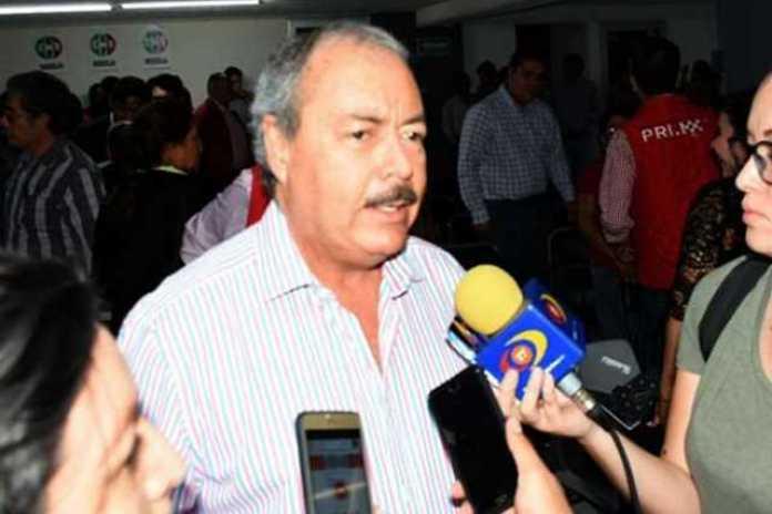 Victor Silva Tejeda