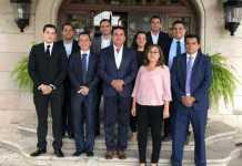 Silvano Aureoles diputados PAN 4