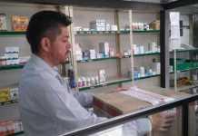 farmacia medicinas medicamento 5