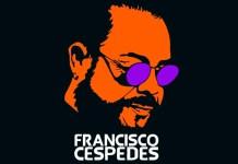 Francisco Céspedes