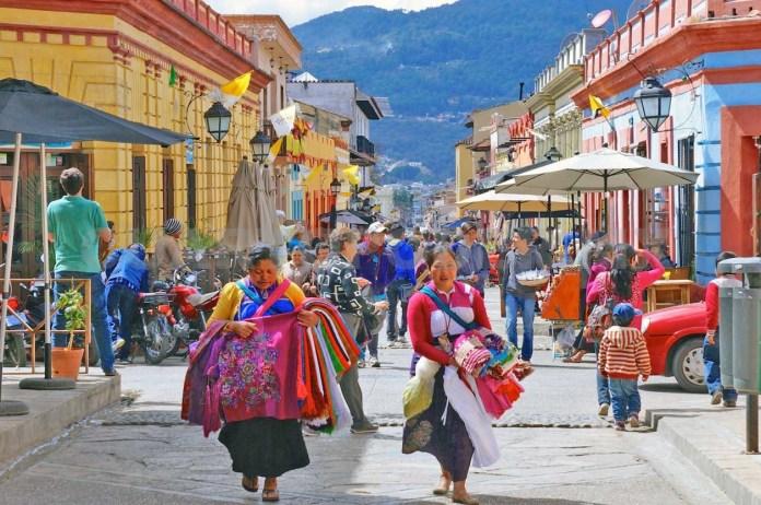 Crearán ruta turística del café en SCLC