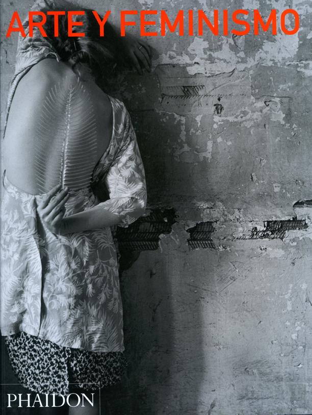 https://i0.wp.com/cuartoscuro.com.mx/revista/wp-content/uploads/2011/11/Arte-y-feminismo1.jpg