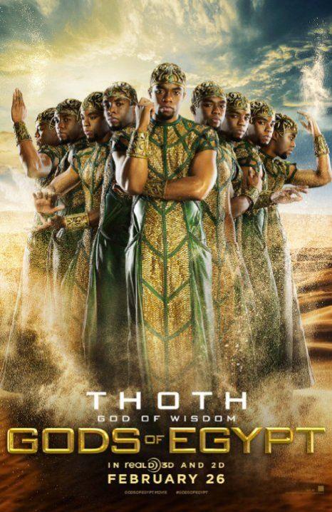 gods-egypt-poster-boseman