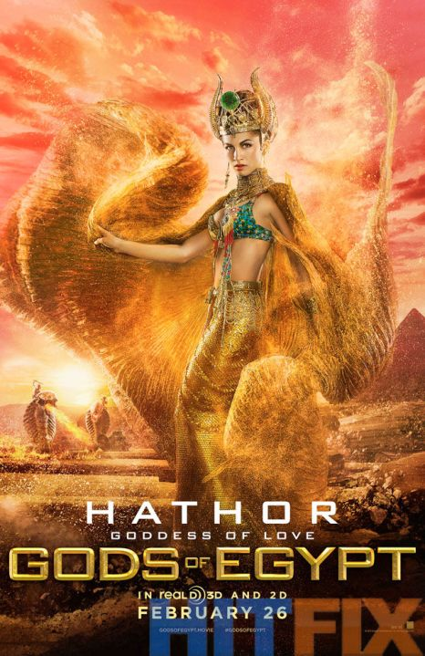 gods-egypt-psoter-yung
