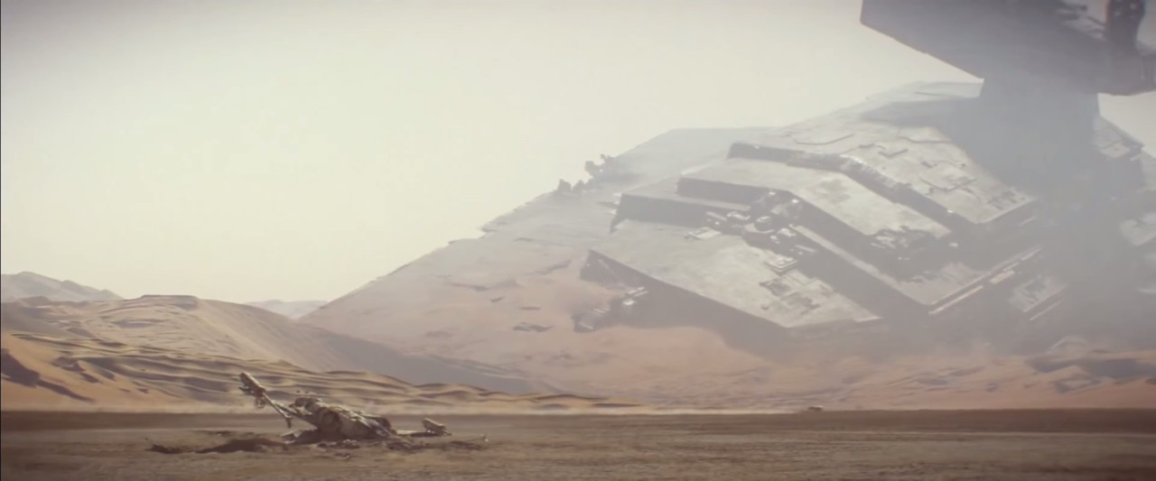 star-wars-the-force-awakens-002-1280x533