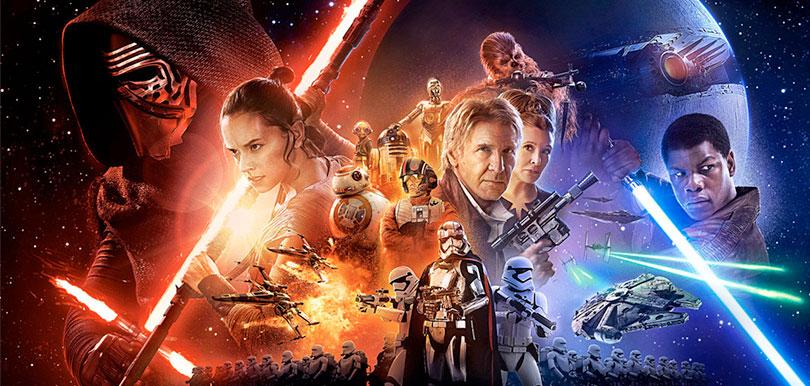 star_wars_the_force_awakens_horizontal_poster_header