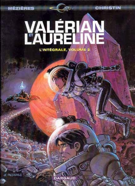 valerian-and-the-city-of-a-thousand-planets (1)
